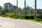 Amisa Private Residences (Landscape)