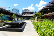 Ayala Center Cebu Phase IIB
