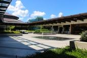 Ayala Center Cebu Phase IIB