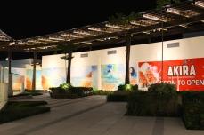 Ayala Center Phase IIB (Landscape)
