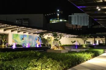 Ayala Center Phase IIB